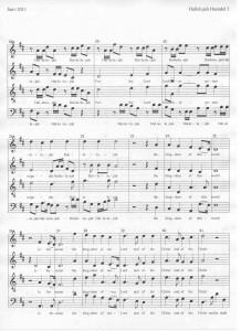 Hallelujah Haendel 3