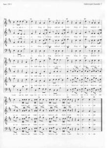 Hallelujah Haendel 7
