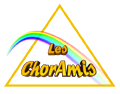 Logo 120x